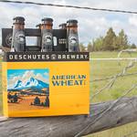 Deschutes Brewery's photo